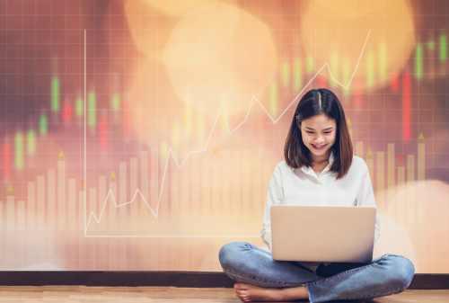 5+ Tips Investasi Saham Untuk Karyawan yang Super Sakti 03 - Finansialku