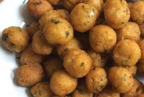Nikmati 5+ Kuliner dan Tradisi Unik Budaya Minangkabau Ini! sala lauak