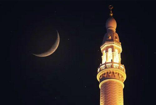 Ikhwan Ukhti, Udah Tahu Belum 20 Fakta Bulan Ramadhan Ini 05 - Finansialku