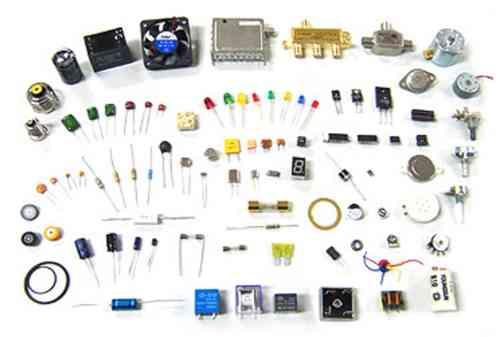 5 Ide Peluang Bisnis Untuk yang Hobi Elektronika, Yuk Cek di Sini! 03
