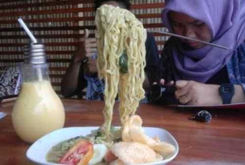 Top 5 Tempat Wisata di Bengkulu yang Menarik Dikunjungi untuk Couple Traveler 04 - Finansialku