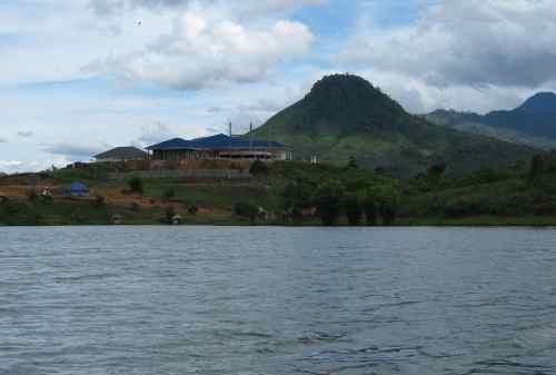 Top 5 Tempat Wisata di Bengkulu yang Menarik Dikunjungi untuk Couple Traveler 03 - Finansialku