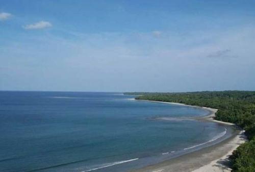 Top 5 Tempat Wisata di Bengkulu yang Menarik Dikunjungi untuk Couple Traveler 05 - Finansialku