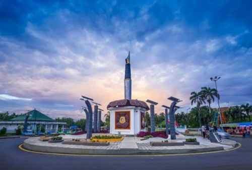 Top 5 Tempat Wisata di Bengkulu yang Menarik untuk Couple Traveler