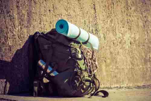 Begini Panduan Umroh Backpacker Yang Cocok Untuk Milenial 02 - Finansialku