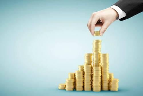 Waspada! Gini Cara Terhindar Investasi Bodong dari OJK! 03 - Finansialku