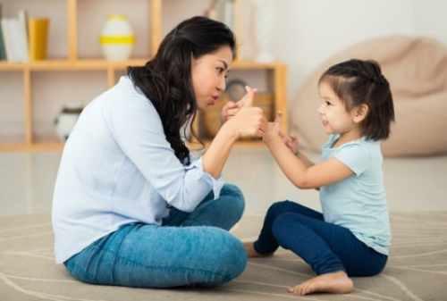 Caramu Ketinggalan Zaman Ini Cara Mendidik Anak Era Digital 03 - Finansialku