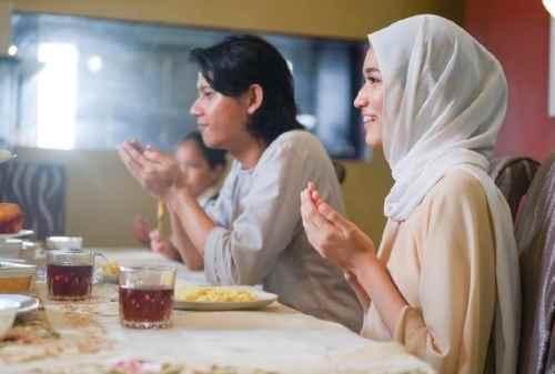Tips Puasa Sehat Saat Ramadan 2020 di Tengah Virus Corona 01