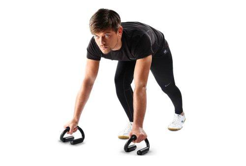 Ini Nama Alat Olahraga yang Sering Kamu Temui di Gym! 03 - Finansialku