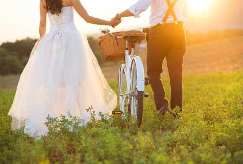 Kehabisan Ide Ini Dia Konsep Pernikahan Murah 02 Menikah Tamasya - Finansialku