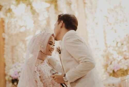 Sudahkah Kamu Lontarkan Pertanyaan Sebelum Menikah Ini?