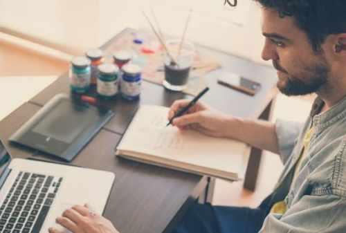 Arti, Fungsi, dan Contoh Surat Pengalaman Kerja Terbaru 2020 Pengalaman 1