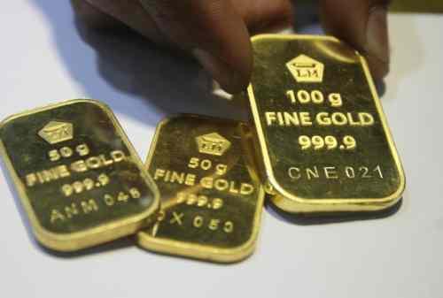 Guys, Begini Cara Menabung Emas di Pegadaian, Simpel dan Cepat! 05 - Finansialku