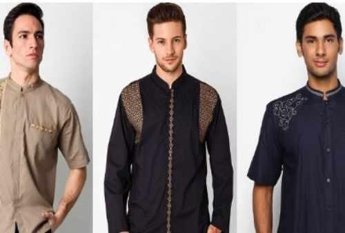 5 Ide Bisnis Baru Saat Ramadan yang Bikin Dompet Tebal 02