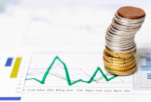 """5 Prospek Karir Ekonomi Pembangunan yang """"Dibayar Tinggi"""""""