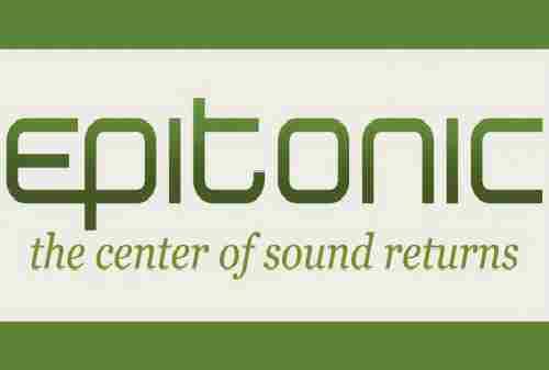 Situs MP3 1