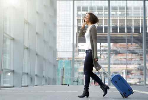 Suka Traveling 6 Manfaat Ini Bisa Buat Kamu Jadi Young Entrepreneur Sukses 03