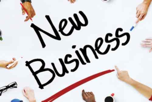 7+ Tips Praktis Memulai Bisnis Dari Nol Hingga Sukses 03 - Finansialku