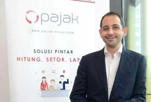 Online Pajak Aplikasi Pajak Online yang Memberi Kemudahan 02 - Finansialku