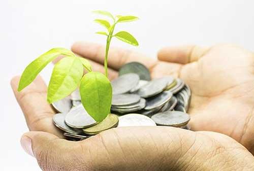 Berapa Tingkat Suku Bunga Deposito Perbankan Terbaik Untuk Investasi 02 Investasi Deposito 2 - Finansialku