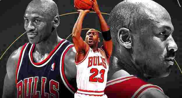 The Last Dance_ Dunk Terakhir MJ Di Panggung NBA 02