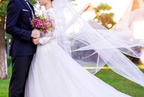 10 Cara Mengumpulkan Tabungan Pernikahan Dalam Waktu Singkat 03