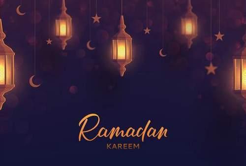 Ikhwan Ukhti, Udah Tahu Belum 20 Fakta Bulan Ramadhan Ini 01 - Finansialku