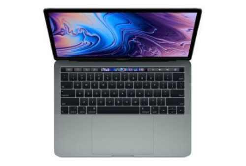 Jangan Ketipu, Ini Spesifikasi dan Harga Laptop MacBook Terbaru 01 - Finansialku