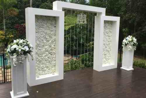 Ketahui Yuk Harga Dekorasi Styrofoam untuk Pernikahan yang Murmer 01 - Finansialku