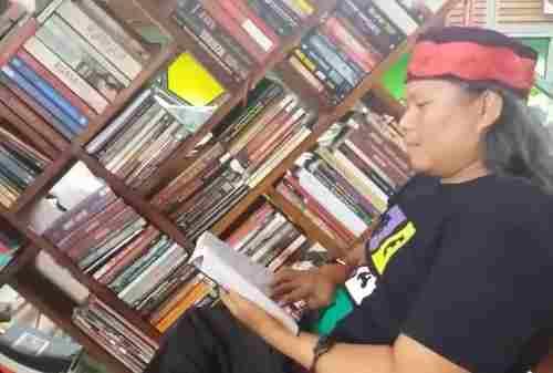 Komunitas Bambu Terbitkan Edukasi Sejarah Berkualitas 02