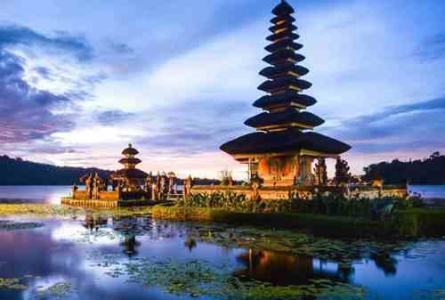 Liburan ke Bali Ketahui Dulu Total Dana Perjalanan ke Bali Terbaru Ini! 01 - Finansialku