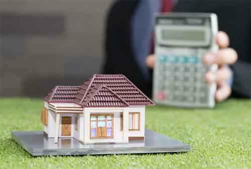 Over Kredit Rumah Apa Untung dan Ruginya ya 01 - Finansialku