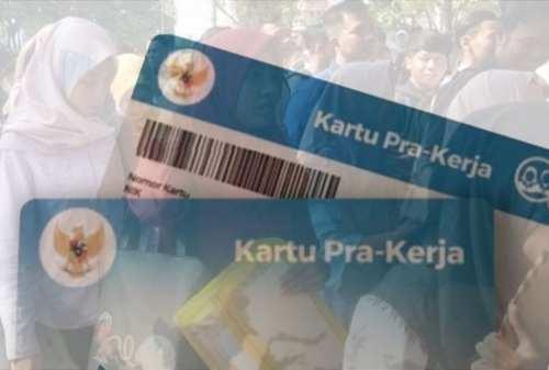 Jokowi Keluarkan Kartu Pra Kerja Antisipasi PHK Akibat Covid-19 03