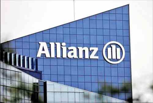 Premi Asuransi Jiwa Allianz Indonesia, Uangnya Sudah Siap 01