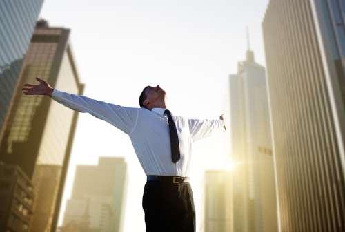 Punya Bisnis Sukses Miliki Dulu FLPST Modal Wirausaha Berikut Ini! 02