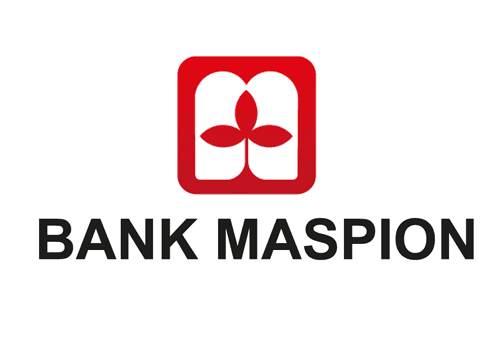 Saham Bank Maspion Dijual ke Bank Thailand, BMAS Meroket! 02