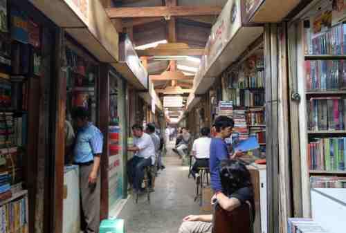 Ini Dia Segudang Manfaat Thrift Shopping, Gak Nyesel! 02 Palasari Bandung - Finansialku