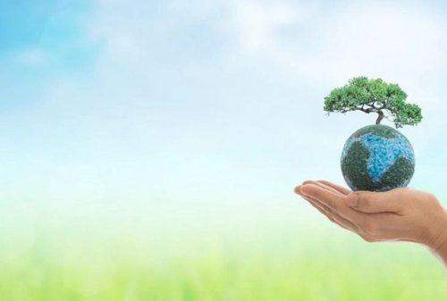 Selamat Hari Bumi! Yuk Rawat Bumi Dengan 6 Hal Sederhana Ini! 02