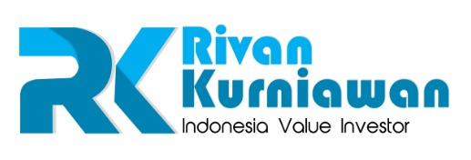 Logo Rivan Kurniawan