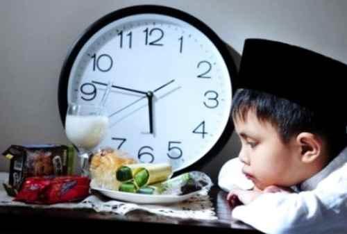 Tips Puasa Sehat Saat Ramadan 2020 di Tengah Virus Corona 02
