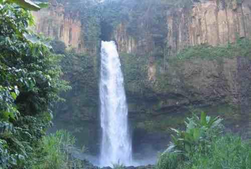 Top 5 Tempat Wisata di Bengkulu yang Menarik Dikunjungi untuk Couple Traveler 01 - Finansialku