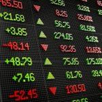 Data Market Emas, Reksa Dana, Saham, IHSG, dan Kurs
