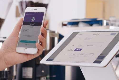 Wow! Gojek Resmi Moka Akuisisi Aplikasi Kasir Online 02