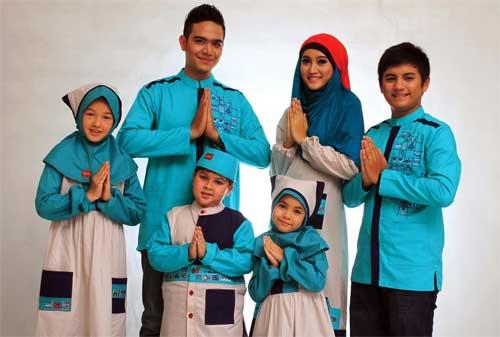 Hikmah Puasa Cara Menabung Pahala di Bulan Suci Ramadhan 01 - Finansialku