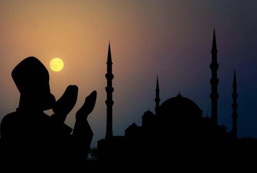 7 Ucapan Menyambut Ramadan di Tengah Pandemi Corona untuk Teman 03 - Finansialku
