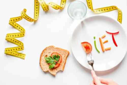 Mau Kurus Pas Lebaran Ikuti Tips Diet Saat Puasa Tanpa Olahraga! 03 - Finansialku