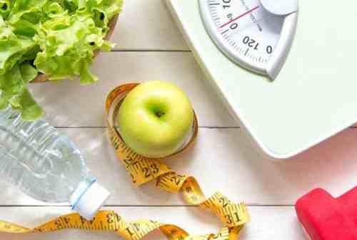 Mau Kurus Pas Lebaran Ikuti Tips Diet Saat Puasa Tanpa Olahraga! 04 - Finansialku