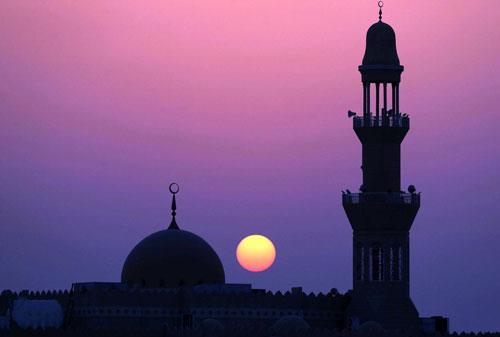 Inilah 7 Keutamaan Bulan Ramadhan yang Harus Kamu Pahami