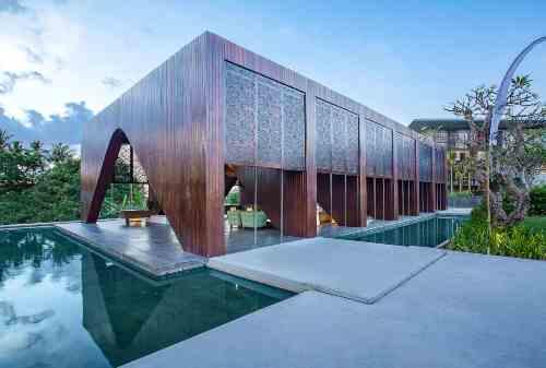 7 Best Hotels In Bali With A Stunning Beachfront View 02 - Finansialku