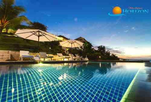 7 Best Hotels In Bali With A Stunning Beachfront View 01 - Finansialku